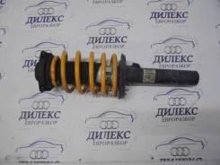 Амортизатор. Audi TT, 8J3, 8J9 Audi TTS, 8J3, 8J9 BPY, BUB, BWA, CDAA, CDLA, CDLB, CDMA, CESA, CETA, CFGB