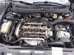 Двигатель в сборе. Alfa Romeo 156, 932A, 932A11, 932A3, 932A4, 932AXA, 932AXB, 932B11, 932B2B, 932B3, 932BXA, 932BXB, 932BXC 192A5000, 841C000, 841G00...