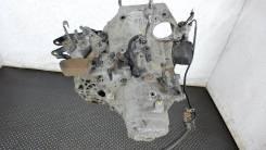 Контрактная МКПП - 5 ст. Honda FRV 2005, 1.7 л, бензин (D17A2)