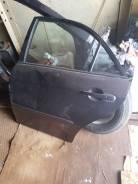 Дверь задняя левая Mazda 6 GG