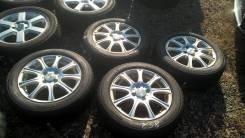 Продам комплект колес ( 852-Б )