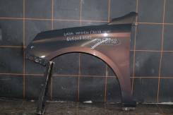 Крыло переднее левое для Lada Vesta