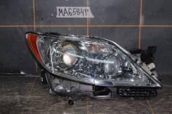 Фара правая для Lexus LS 4
