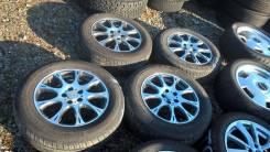 Продам комплект колес ( 868-Б )