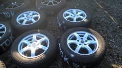 Продам комплект колес ( 863-Б )