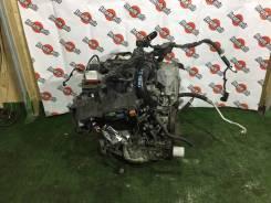 Двигатель в сборе Nissan Teana TNJ32 QR25DE