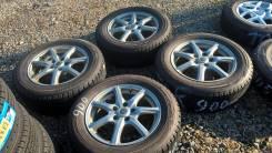 Продам комплект колес ( 900-Б )