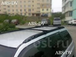 Дуги багажника. Subaru Forester, SF5, SF6, SF9 EJ20, EJ202, EJ205, EJ20J, EJ25, EJ251, EJ253, EJ25D