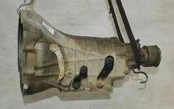 МКПП на Mitsubishi Delica L036P L036P P01V P01W L300 G33B