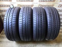 Pirelli Cinturato P1, 185/65R14 86Q