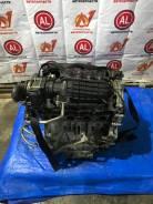 Двигатель в сборе. Nissan Serena, C25 MR20DD, MR20DE