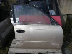 Дверь передняя правая Toyota Corolla ae100 (3111)