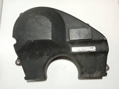 Крышка ремня ГРМ верхняя Toyota 1Jzfse,2Jzfse 11303-46050