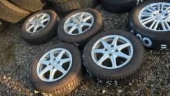 Продам комплект колес ( 753-Б )