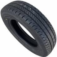 Dunlop SP Van01, 205/70 R15 104R