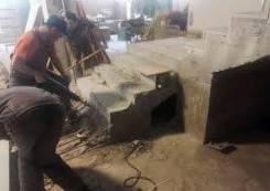 Демонтажные работы любой сложности и объема