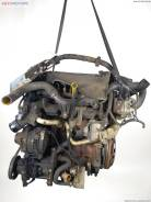 Двигатель в сборе. Citroen Jumper 4HU, P22DTE. Под заказ