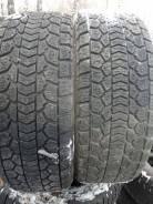 Dunlop Grandtrek SJ5, 275/60 R18 113Q