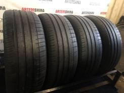 Michelin Pilot Sport 3, 225/55 R16