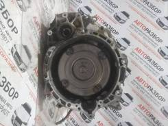 Автоматическая коробка передач Лада Гранта 21902170001500