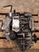 АКПП Volkswagen Caddy 3
