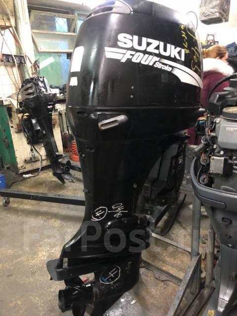 Лодочный мотор 6 л с отзывы