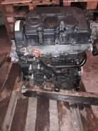 Двигатель контрактный VW Caddy 1.9 TDi BLS