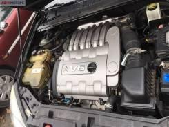 Двигатель в сборе. Citroen C5 ES9J4S. Под заказ