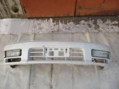 Бампер передний Nissan Gloria HBY33, HY33, Y33, PY33, MY33, ENY33