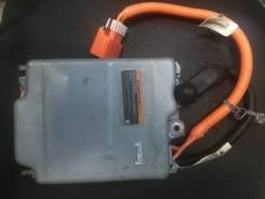 Высоковольтная батарея. Nissan Rogue, T32HVU Nissan X-Trail, HNT32, HT32 MR20DD