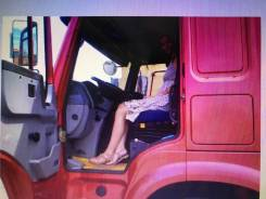 Howo. Продаётся грузовик HOWO, самосвал, 10 850куб. см., 25 000кг., 6x4