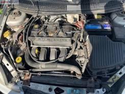 Двигатель в сборе. Chrysler Neon A588, ECC. Под заказ