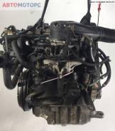 Двигатель Volkswagen Golf-3 1994, 1.6л бензин мкпп (AEA)