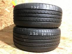 Dunlop Veuro VE 303, 235/50 R17