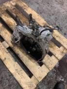 Lada Largus, 1.6, механическая коробка переключения передач, дефект