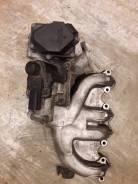 Коллектор впускной с клапаном EGR для VW Caddy 3
