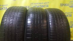 Continental ContiCrossContact Winter, 235/55 R19