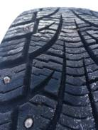 Pirelli Winter Carving, 175/70 R13