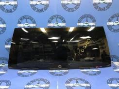 Стекло Mercedes ML-Class 2003 [16374002571637400657], заднее