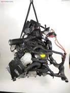 Двигатель Renault Trafic (c 2014) 2017, 1.6 л, дизель, мкпп (R9M415)