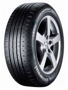 Continental ContiEcoContact 5, T 175/70 R14 84T