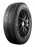 Michelin CrossClimate SUV, 235/55 R19 105W