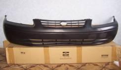 Бампер передний Toyota Camry Gracia 96-99г