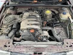 Двигатель в сборе. Audi 80, 89/B3 6A. Под заказ