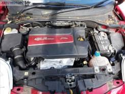 Двигатель в сборе. Alfa Romeo MiTo, 955 199B1000, 199B6000, 350A1000, 940A2000, 955A2000, 955A6000, 955A7000, 955B1000. Под заказ