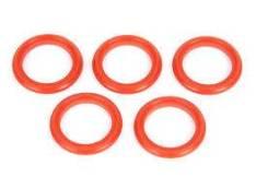 Кольцо Уплотнительное Вентиляции Карт. Газов Chevrolet Nexia/Lacetti/Aveo/Rezzo 1.4-1.6 04 PATRON арт. PG30041