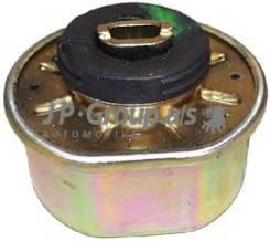 Опора двигателя JP Group 1117904600 1117904600