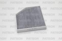Фильтр Салона Угольный Audi A4 1.8tfsi/2.0tdi/2.7tdi/3.0tdi PATRON арт. PF2228