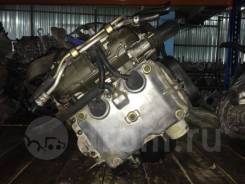 Двигатель в сборе EJ251 sohc в идеале Subaru Legacy BH9