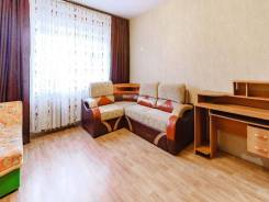 3-комнатная, улица Калинина 19. Центральный, агентство, 92,0кв.м.